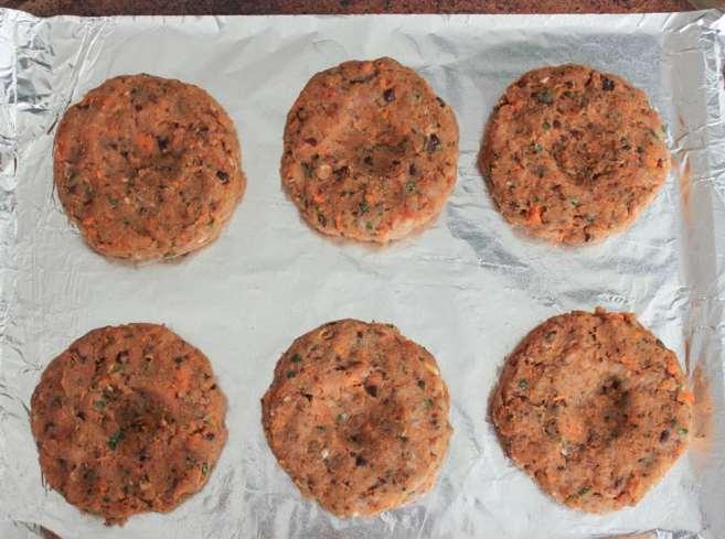 Sweet-Potato-and-Black-Bean-Turkey-Burgers-with-Sriracha-Lime-Crema-step-8