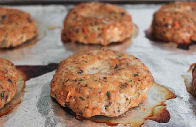 Sweet-Potato-and-Black-Bean-Turkey-Burgers-with-Sriracha-Lime-Crema-step-9