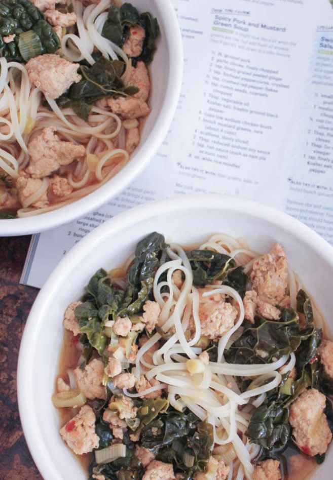 Brown-Rice-Noodle-Soup-With-Spicy-Pork-and-Kale-3