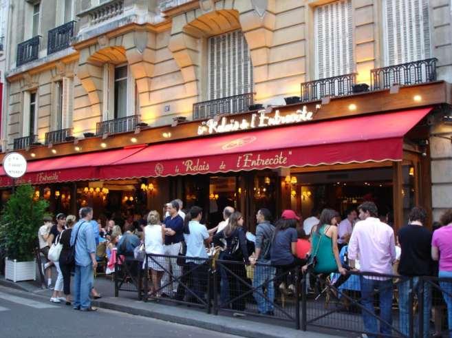Where-to-eat-in-paris-guide-relais-de-l'entrecote