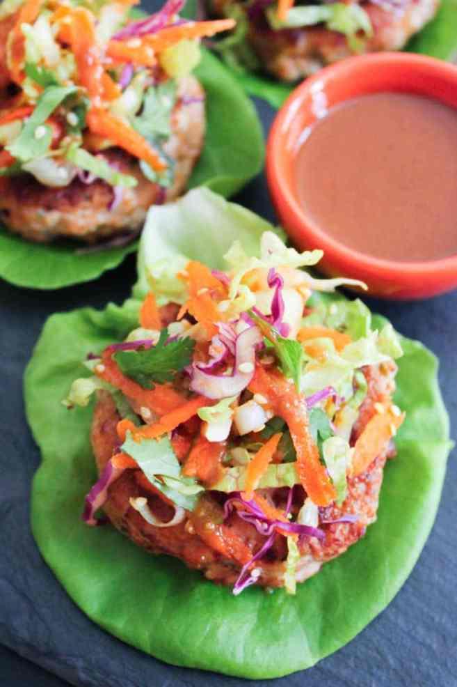 Paleo-Chinese-Chicken-Salad-Burgers-10