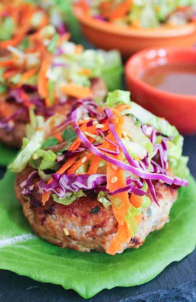 Paleo-Chinese-Chicken-Salad-Burgers-6