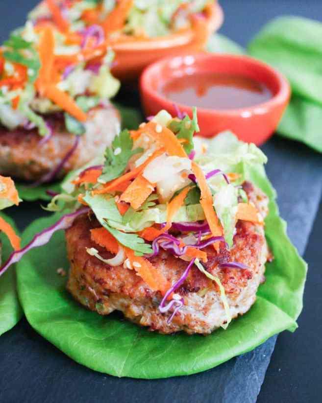 Paleo-Chinese-Chicken-Salad-Burgers-9