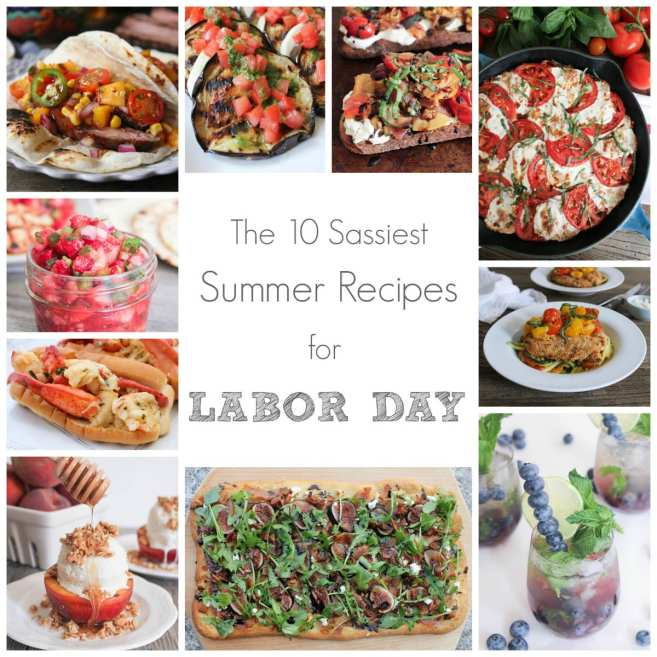 top-ten-recipes-for-labor-day