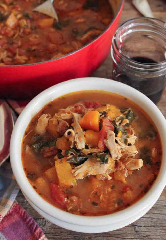 Healthy-Chicken-Stew-with-Butternut-Squash-and-Kale-9