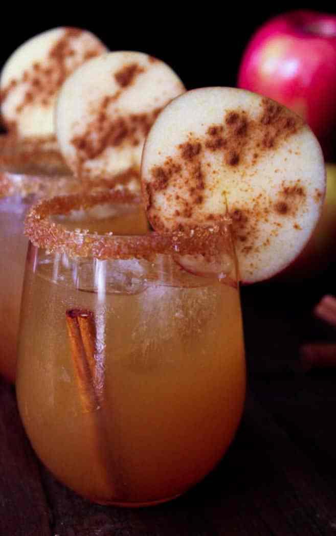 Spiced-Apple-Cider-Margaritas-8
