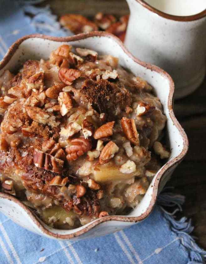 slow-cooker-apple-pie-oatmeal-vegan-gluten-free-2
