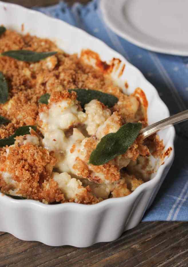 three-cheese-cauliflower-gratin-4