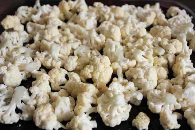 three-cheese-cauliflower-gratin-step-1