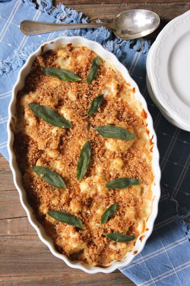 three-cheese-cauliflower-gratin-9