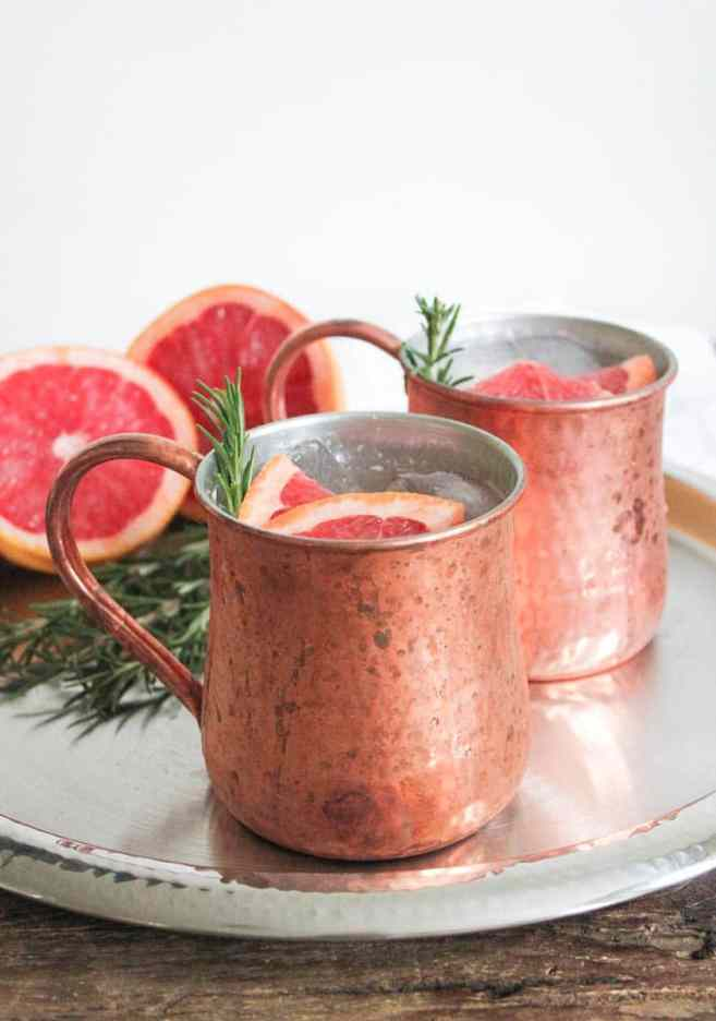 grapefruit-rosemary-moscow-mule-cocktail-5