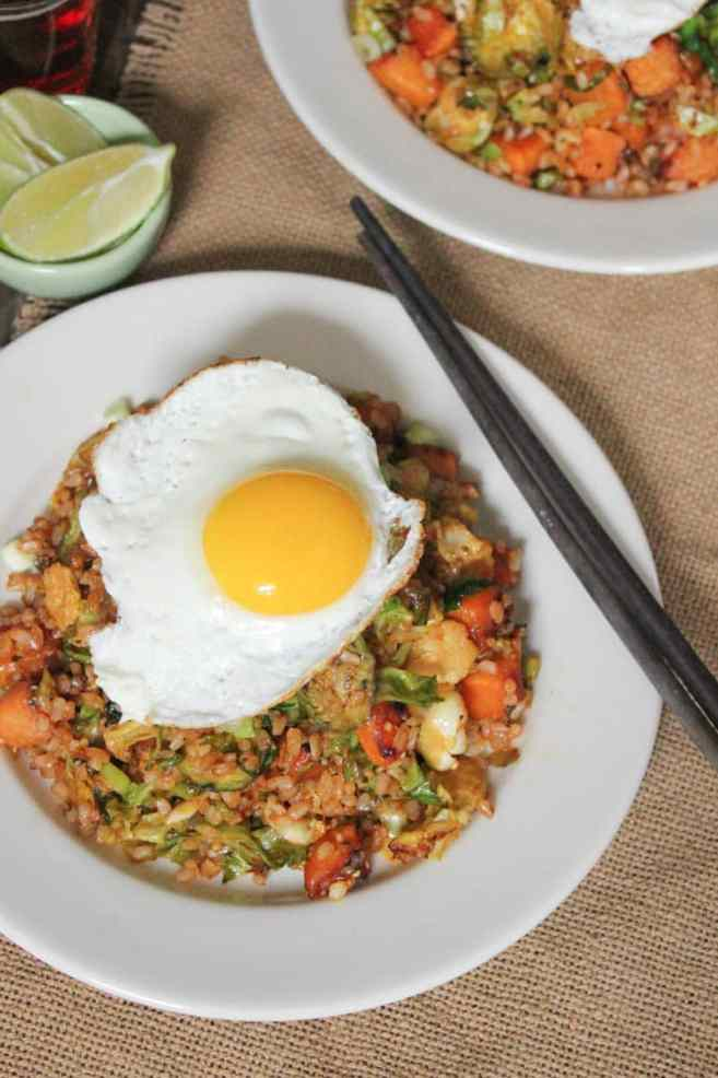 healthy-butternut-squash-and-brussels-sprouts-fried-rice-9