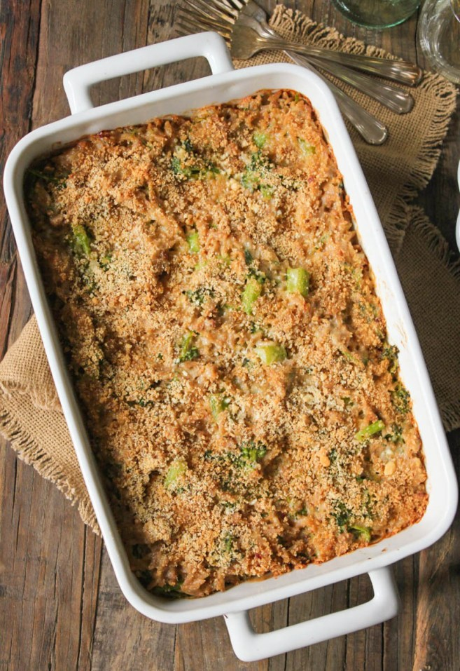 baked-orzo-casserole-with-turkey-sausage-broccolini-fontina-8