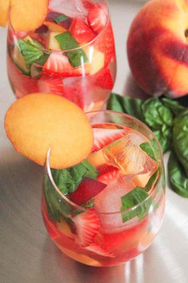 rose-sangria-recipe-video