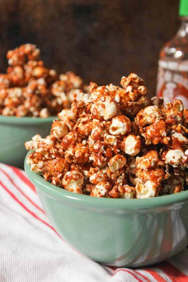 Sriracha-Caramel-Popcorn-5