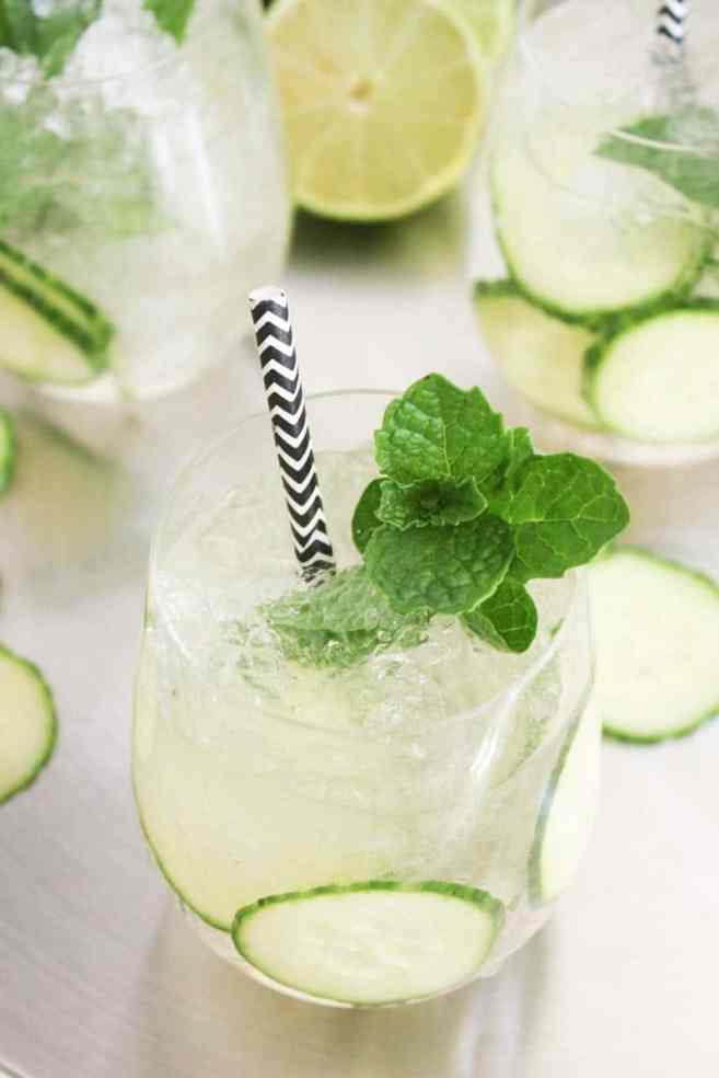 cucumber-mint-spring-cocktail-5