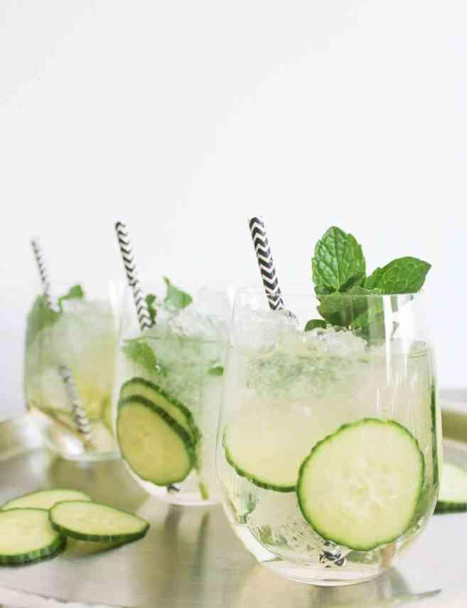 cucumber-mint-vodka-sparklers