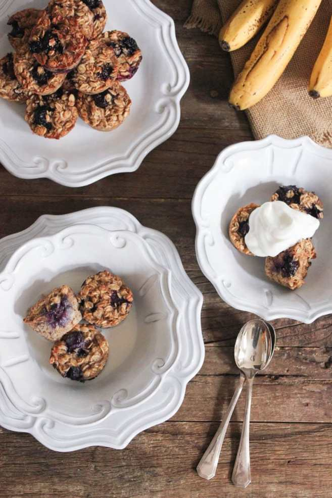 gluten-free-blueberry-banana-baked-oatmeal-bites-5