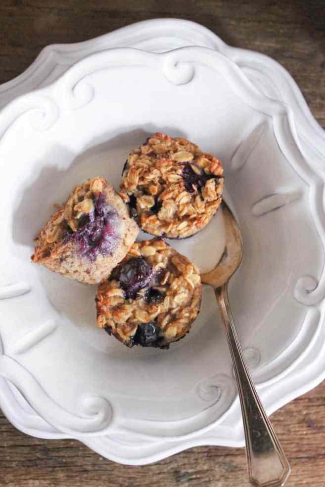 gluten-free-blueberry-banana-baked-oatmeal-bites-6