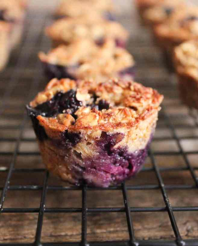 gluten-free-blueberry-banana-baked-oatmeal-bites-step-10