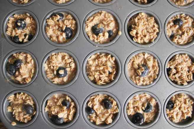 gluten-free-blueberry-banana-baked-oatmeal-bites-step-5