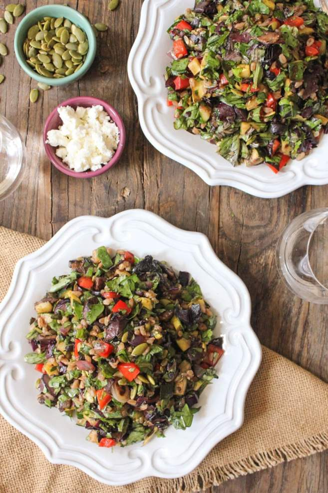 grilled-vegetable-salad-with-farro-2