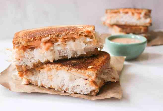 dude-diet-turkey-reuben-sandwiches-8