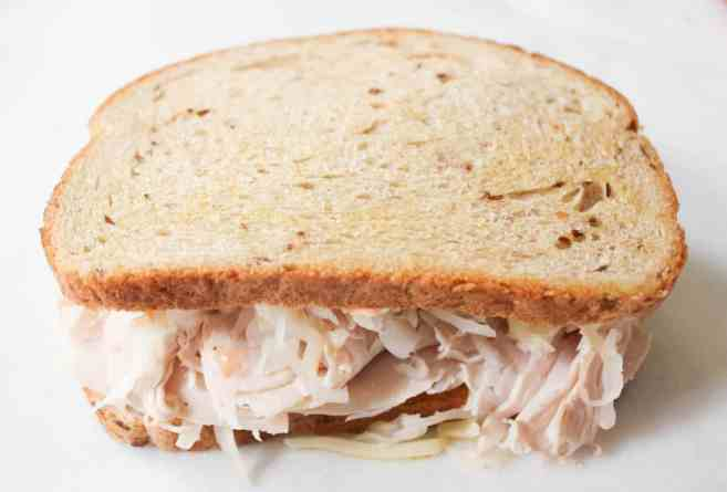 dude-diet-turkey-reuben-sandwiches-step-4