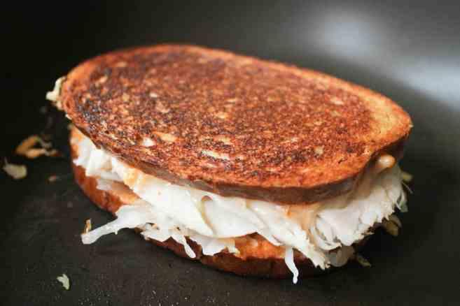dude-diet-turkey-reuben-sandwiches-step-5