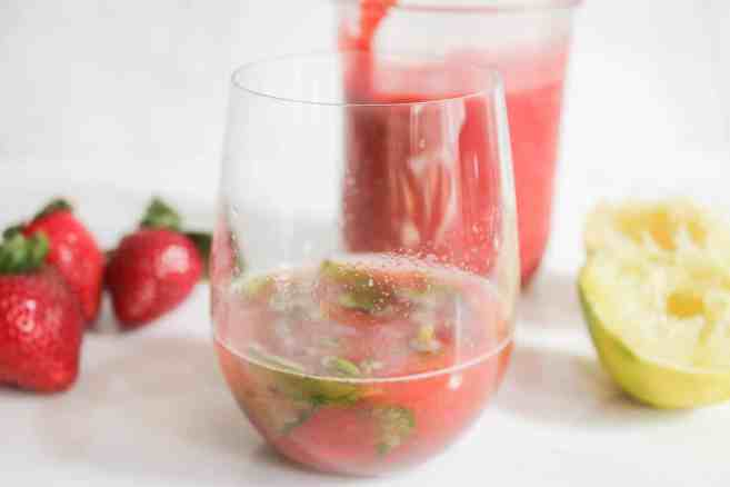 Roasted-Strawberry-Mojito-Cocktail-Step-3