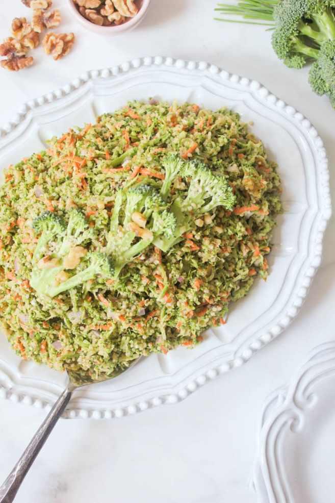 Quinoa-Broccoli-Slaw-4