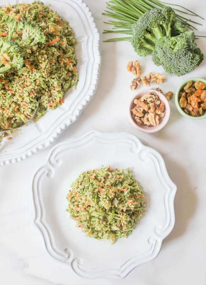 Quinoa-Broccoli-Slaw-5