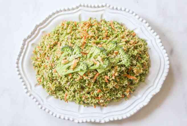 Quinoa-Broccoli-Slaw-step-7
