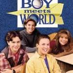 Prepare to Feel Old, Boy Meets World is 20 Years Old