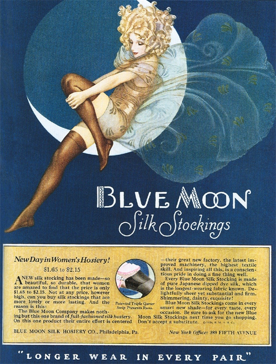 vintage_advert_for_silk_stockings_1920s2