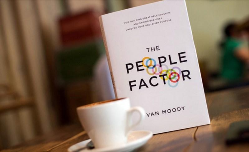 peoplefactor