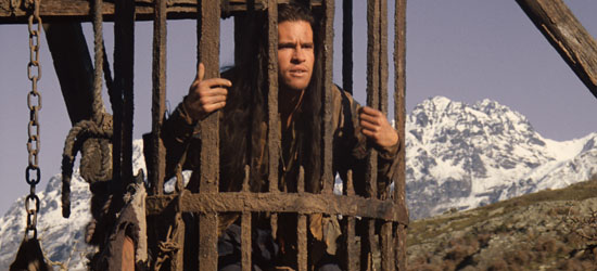 IMAGE(https://i1.wp.com/www.domesticgeekgirl.com/wp-content/uploads/2014/07/Willow_Val_Kilmer.jpg)