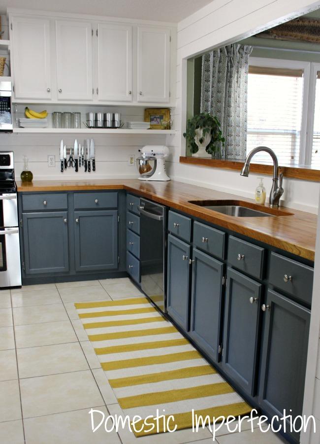 Gray Harbor Favorite Paint Colors Bloglovin