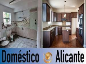 Presentation1-300x225 Reforma tu casa y te regalamos la limpieza.