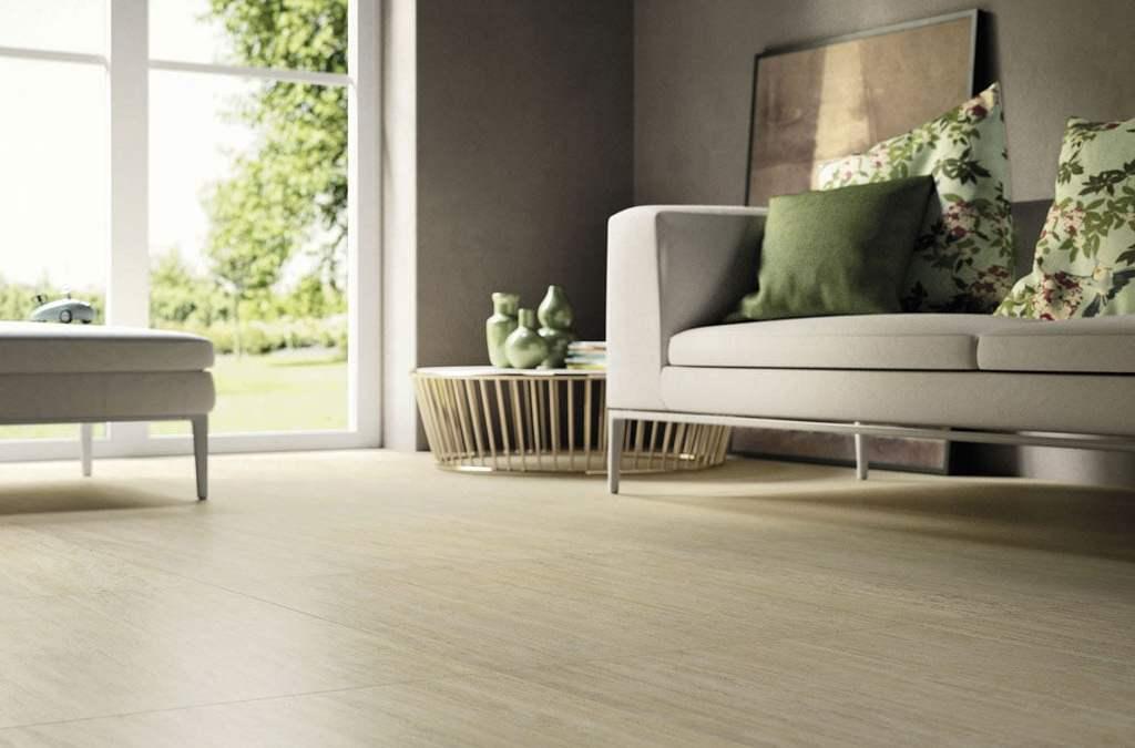 Limpieza de Obra: ¿Cómo limpiar tu casa después de una reforma?