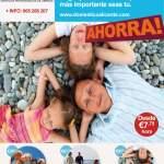 domestico-ofertas31 Promoción de servicio doméstico por horas