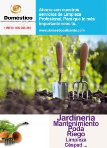 domestico-ofertas-Jardineria domestico-ofertas-jardineria