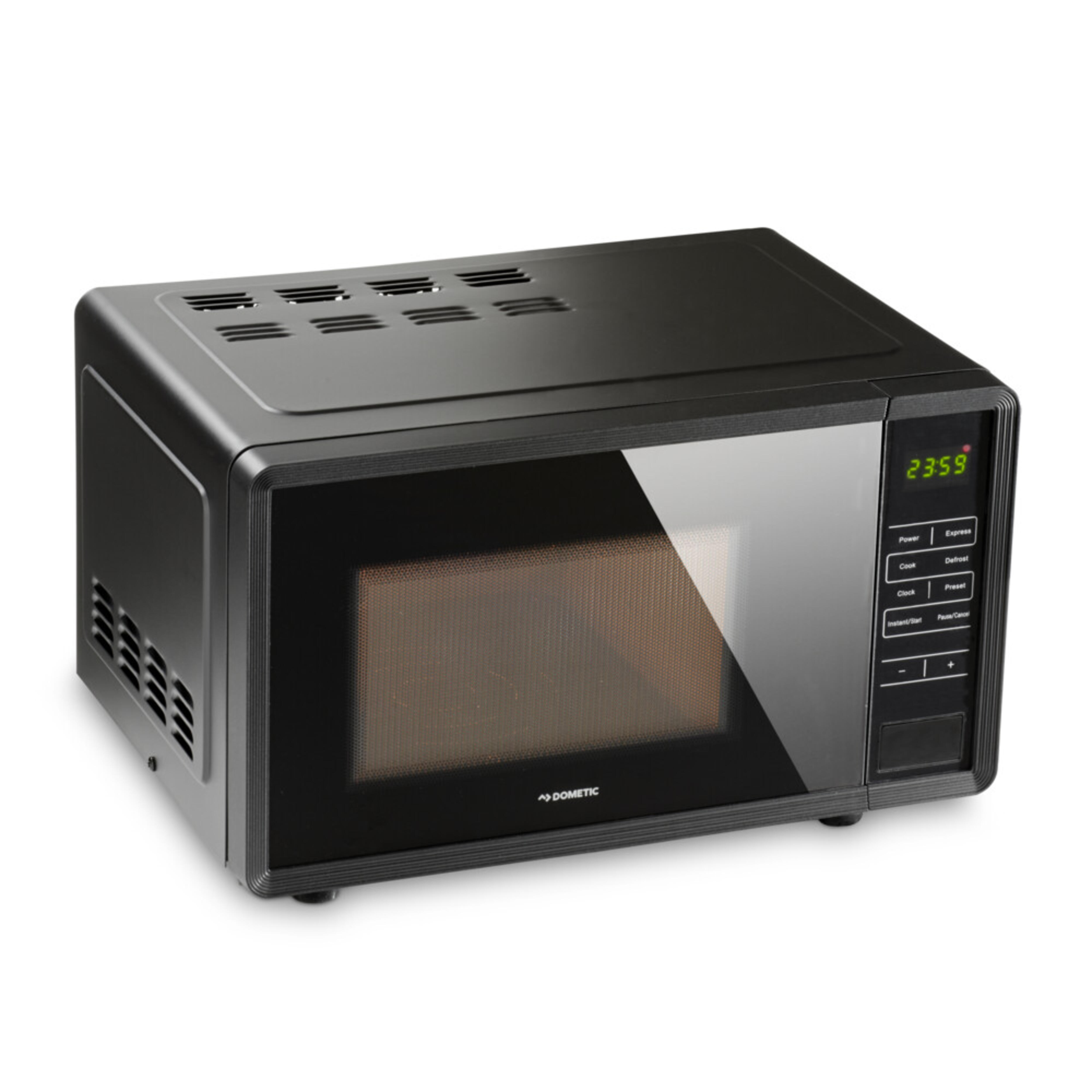 dometic mwo 240 microwave oven 230 v