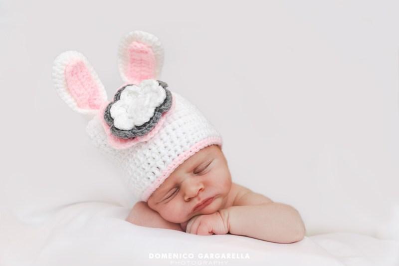 Rabbit Hat