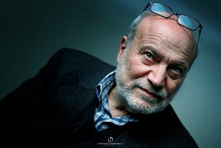 Giacomo Artale