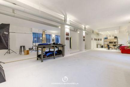 Studio-Fotografico-Milano-DomGarga-002