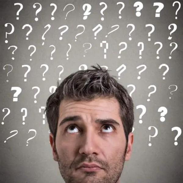 Questions réponses sur le travail à domicile