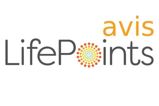 Avis sur Lifepoints : inscription