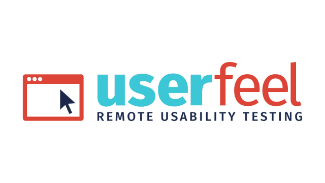 Userfeel avis : tests de sites web