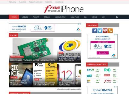 www.freeiphone.fr